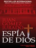 Download and Read Online Espía de Dios
