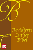 Revidierte Luther Bibel (1912)