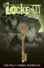 Joe Hill & Gabriel Rodriguez - Locke & Key, Vol. 2: Head Games artwork