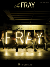 The Fray (Songbook)