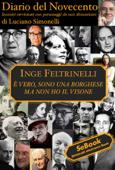Diario del Novecento - Inge Feltrinelli