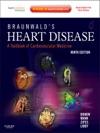 Braunwalds Heart Disease E-Book