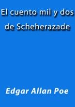 El Cuento Mil Y Dos De Scheherazade