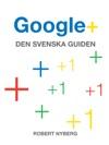 Google Den Svenska Guiden