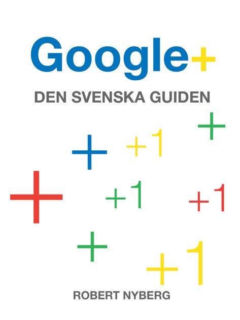 1 presentation ( Den Svenska Guiden)