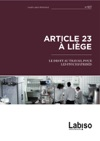 Article 23  Lige