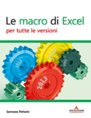 Le macro di Excel per tutte le versioni