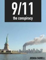 9/11 the Conspiracy