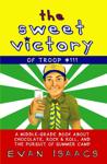 The Sweet Victory of Troop #111