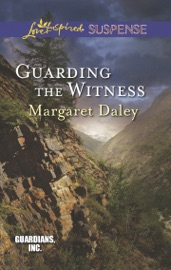 Guarding the Witness PDF Download