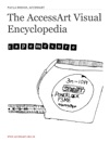 The AccessArt Visual Encyclopedia