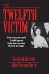 The Twelfth Victim