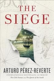 The Siege PDF Download