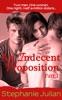 An Indecent Proposition Part 1