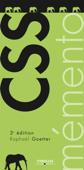Mémento CSS