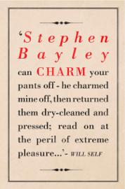 Charm: An Essay book