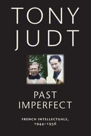 Past Imperfect PDF Download