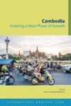 Cambodia Entering A New Phase Of Growth