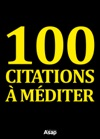 100 Citations  Mditer