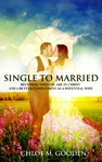 Single To Married