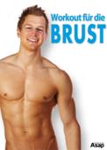 Workout für die Brust