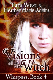 Visions of the Witch PDF Download