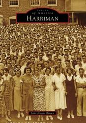 Download Harriman