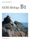 GCSE Biology B1