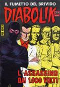 Diabolik #24