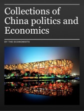 Collections Of China Politics And Economics