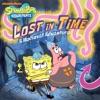 Lost In Time A Medieval Adventure SpongeBob SquarePants