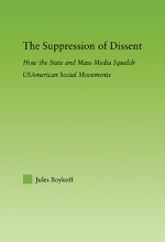 The Suppression Of Dissent