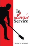 In Loves Service