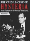 The Cause And Cure Of Hysteria