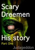 Scary Dreemen