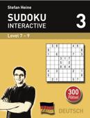 Sudoku interactive 3