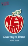 Scavenger Hunt - New York