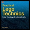 Practical LEGO Technics