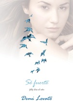 Sé Fuerte (Staying Strong)