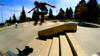 Skateboarding Made Simple Vol. 4 - Aaron Kyro