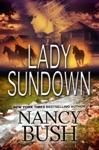Lady Sundown