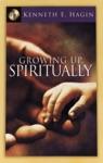 Growing Up Spiritually