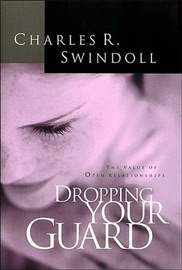 Dropping Your Guard PDF Download