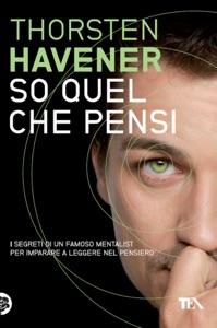 So quel che pensi da Thorsten Havener