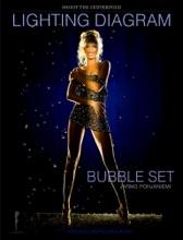 Bubble Set Lighting Diagram