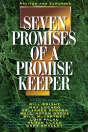 Seven Promises of a Promise Keeper PDF Download