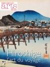 Hiroshige - LArt Du Voyage