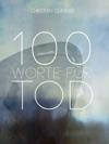 100 Worte Fr Tod
