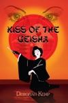 Kiss Of The Geisha