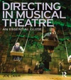 Directing In Musical Theatre